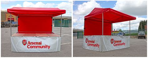 to stall market stall and pop up gazebo manufacturer and supplier