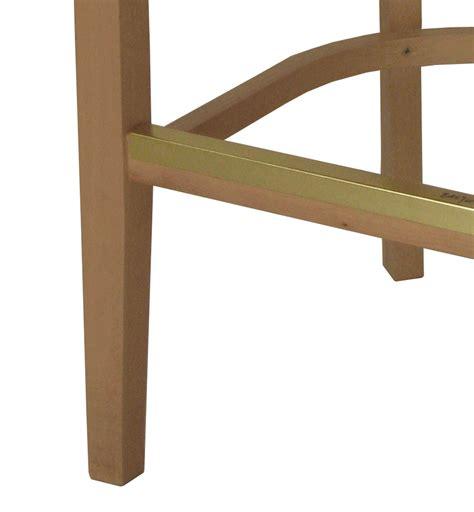 Gladiator Commercial Bar Stools by Gladiator Commercial Wooden Ladder Back Restaurant