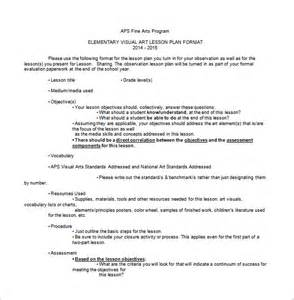 vocabulary lesson plan template vocabulary lesson plan template bestsellerbookdb