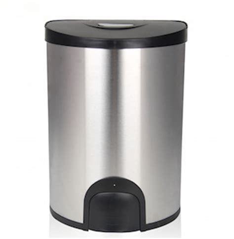 dog proof bathroom trash can the best dog proof trash cans trash cans unlimited