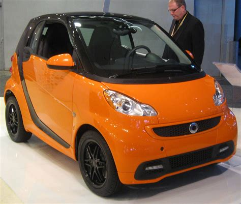 what brand is a smart car smart car brand s history smart logo auto flows
