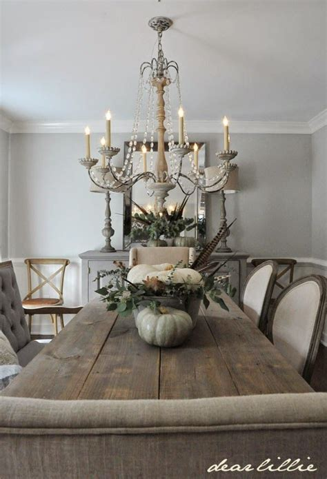 grey dining room table best 25 gray dining tables ideas on gray