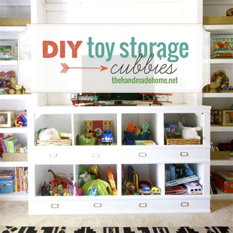 diy toy storage ideas creative toy storage ideas andrea s notebook