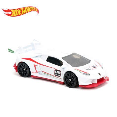 Hotwheels Wheel Diecast 1 2018 1 64 hotwheels cars fast and furious diecast cars collection wheels sport car model