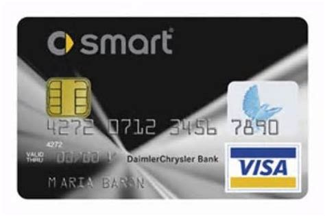 credit cards: chip and pin smart cards coming · guardian