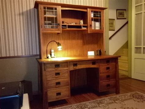 better homes and gardens desk with hutch better homes and gardens desk better homes and gardens