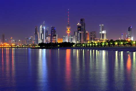 Kuwait City | kuwait city kuwait city arabic مدينة الكويت