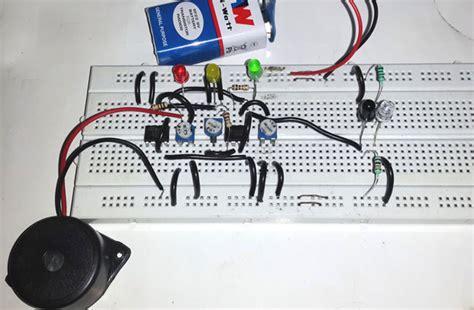 wiring diagram for bathroom spotlights auto relay diagram
