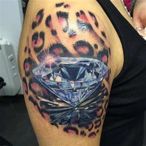 black diamond tattoo kavacik 17 best ideas about diamond tattoos on pinterest small