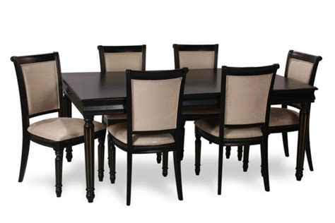 rent dining room set rent dining room set dining room sets for rent rental