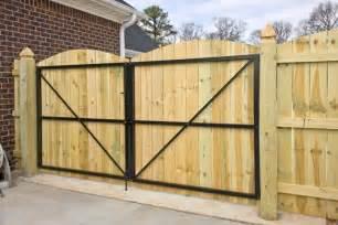 gate wheel lowes fence gate workshop projects ideas gates
