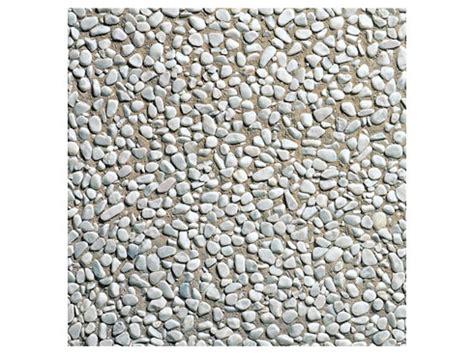 piastrelle da esterno 50x50 prezzi piastrelle da giardino effetto ghiaiato 50x50 cm