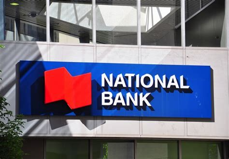 nbc national bank of canada independent mortgage brokers being shut out by national bank