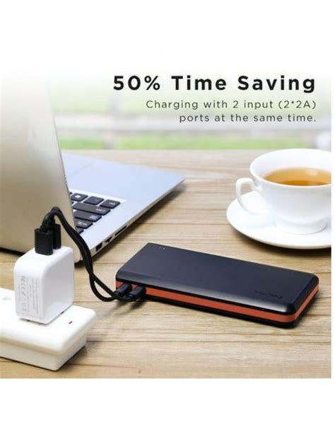 anker wall charger powerport 2 anker 2 port 24w 2 4a usb wall charger powerport 2 with