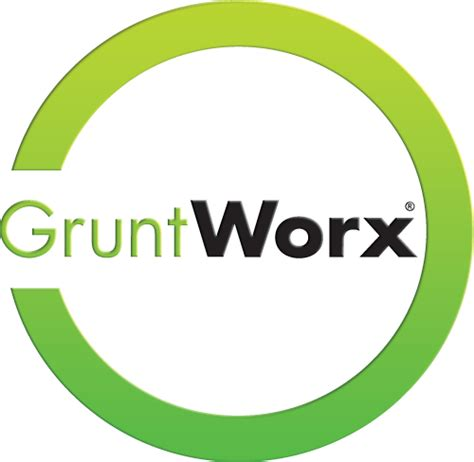 irc section 7216 security compliance gruntworx llc