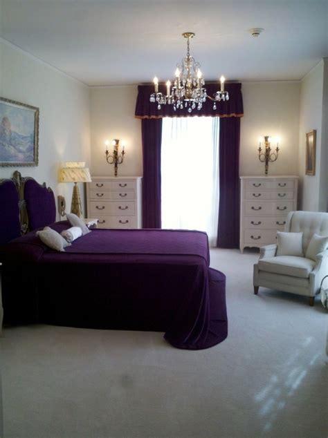 farbe für hauptschlafzimmer schlafzimmer len idee