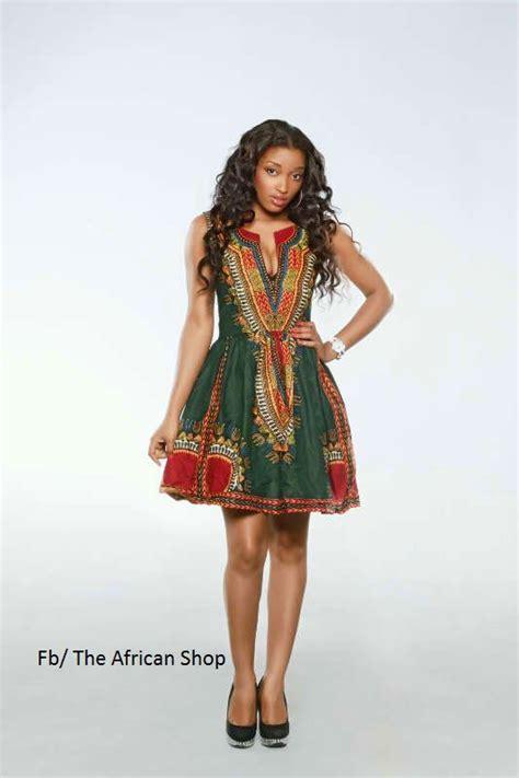 Ninda Tunic 1 403 best wax style images on
