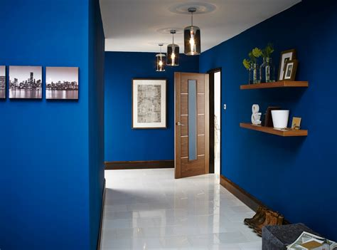 hall interior colour home design living room and hall color bination interior