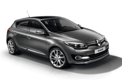 megane renault 2015 2015 renault megane iii estate pictures information and