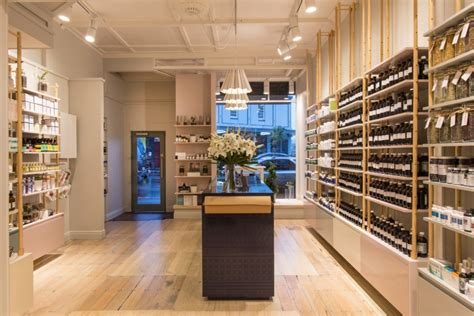 The Tonic Room by Tonic Room By Material Creative Auckland New Zealand
