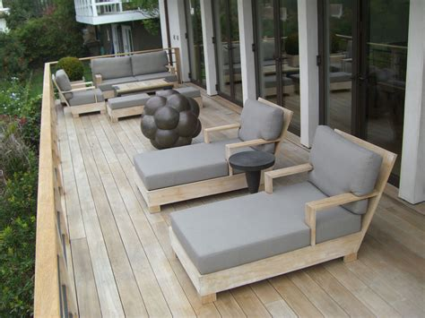 Unfinished Furniture San Diego by 100 Unfinished Outdoor Furniture San Diego Bar