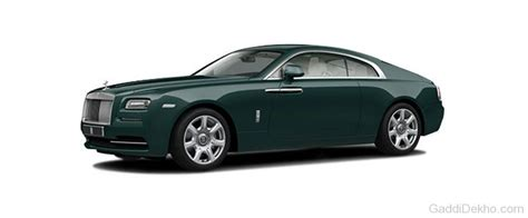 green rolls royce rolls royce wraith green color car pictures images