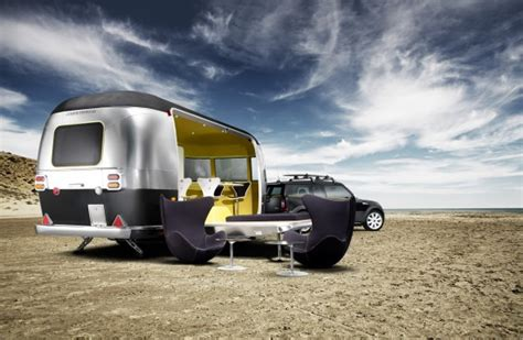 mini and airstream designed by republic of fritz hansen picture 21193 mini and airstream designed by republic of fritz hansen picture 21183
