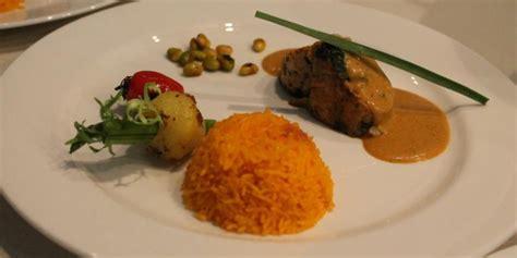 Shan Bumbu Masakan India Banyak Rasa inilah masakan khas india bergaya fushion jadiberita
