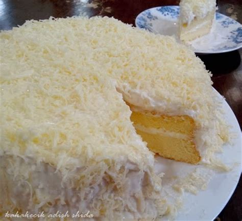 cara membuat cheese cake vanila image gallery kek cheese