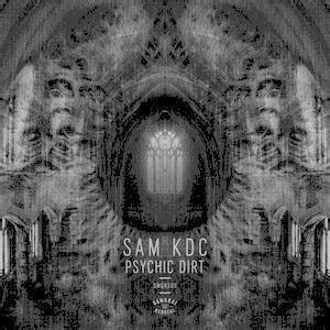kdc buying house sam kdc psychic dirt bleep