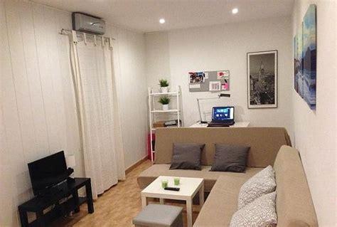 pisos en valencia baratos pisos valencia baratos piso en calle doctor peset
