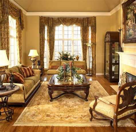 old world living room old world elegance traditional living room detroit