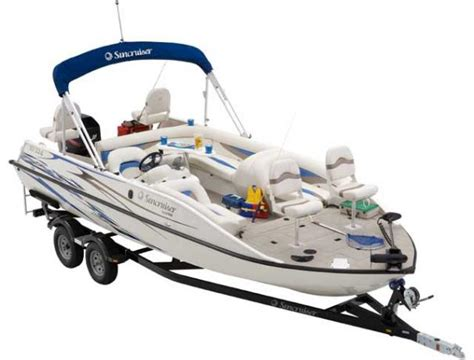 lowe deck boats reviews 2013 lowe sd224 sport deck the pas manitoba boats