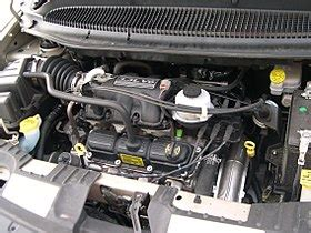 2005 Chrysler Town And Country Engine Diagram Chrysler 3 3 3 8 Engine