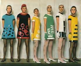 1960s Wardrobe by Http Woodstockwardrobe Files 2012 01 1960s