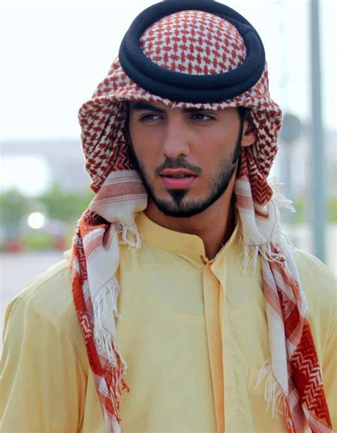 most good looking man of 2013 vote photo 4 dubai s best looking man given mercedes circles in the
