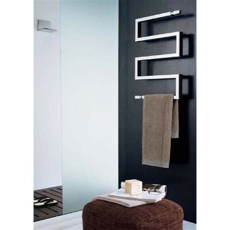 Modern Bathroom Radiators 1000 Images About Bathroom Heating On Heated Towel Rail And Traditional