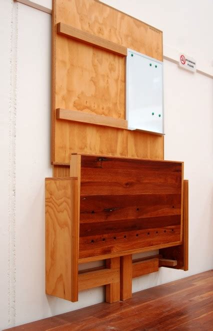 wall bench plans pdf wall mounted folding workbench plans diy free plans