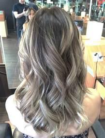 keune 5 23 haircolor use 10 for how on hair 35 blonde hair color ideas jeweblog