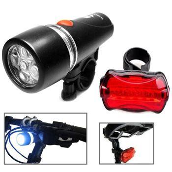 Lu Belakang Sepeda 5 Led Dengan Laser Bicycle Laser powerbeam lu depan sepeda 5 led lu belakang black jakartanotebook