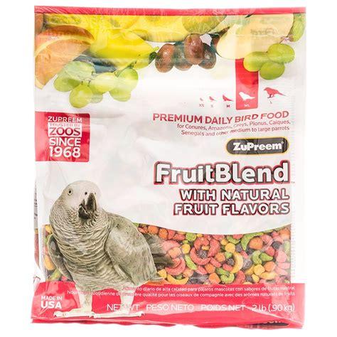 zupreem bird and pet food online discount store