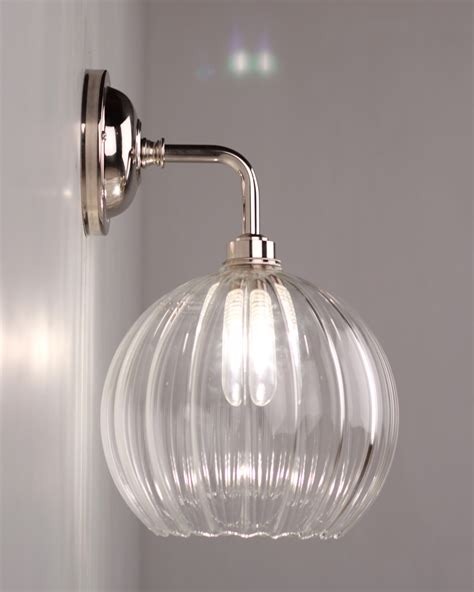 classic bathroom wall lights 17 appealing classic bathroom wall lights ideas direct