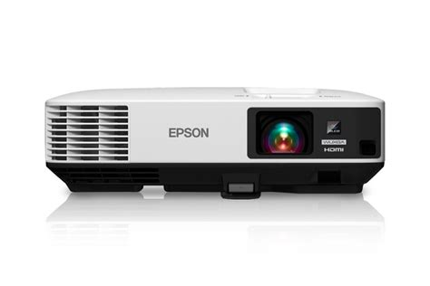 Proyektor Epson Wifi guide wireless projectors and other wireless display technologies dib australia