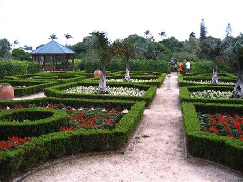 imagenes de jardines ingleses parques y reservas naturales gu 237 a islas bermudas