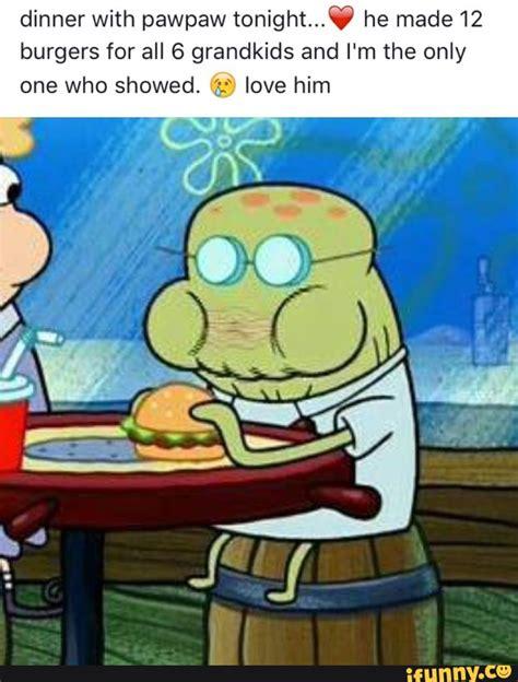 Ghetto Spongebob Memes - the gallery for gt ghetto spongebob meme