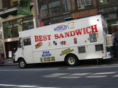 worlds best truck the world s best sandwich truck me so hungry