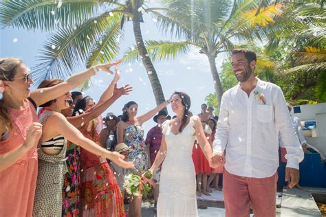 Wedding In Sri Lanka by Weddings Ambalama Sri Lanka Villa
