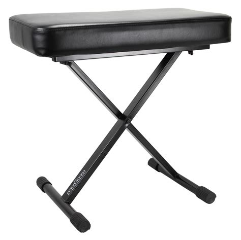 keyboard bench strukture music expands keyboard accessories line with 2 new adjustable keyboard