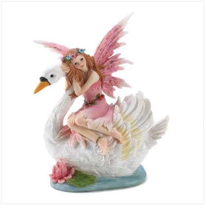 discounted fairy clearance items we have unique