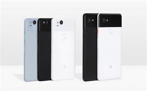 google pixel 2: release date, best features and everything